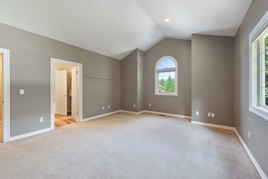 Real Estate Photography - 13804 64th Pl NE, Kirkland, WA, 98034 - Bonus Room