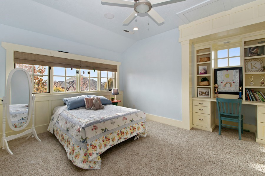 Real Estate Photography - 2904 N 1230 W, Pleasant Grove, UT, 84062 - Bedroom