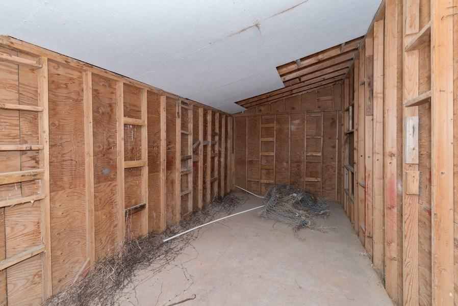 Real Estate Photography - 140 S Park St, Grantsville, UT, 84029 -