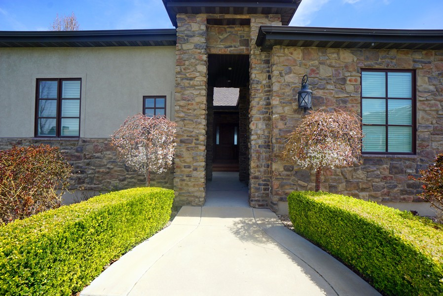 Real Estate Photography - 2364 S Shorewood Dr., Saratoga Springs, UT, 84045 -