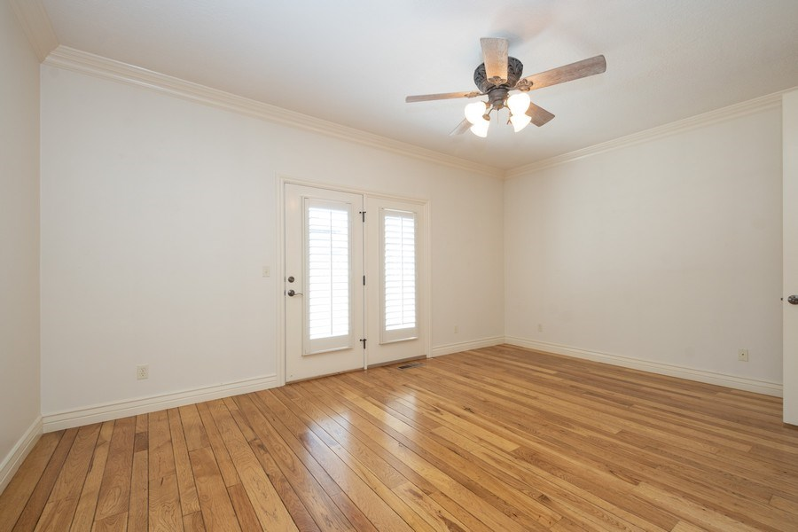 Real Estate Photography - 1826 E Cottonwood Glen Ct, Holladay, UT, 84117 - Master Bedroom