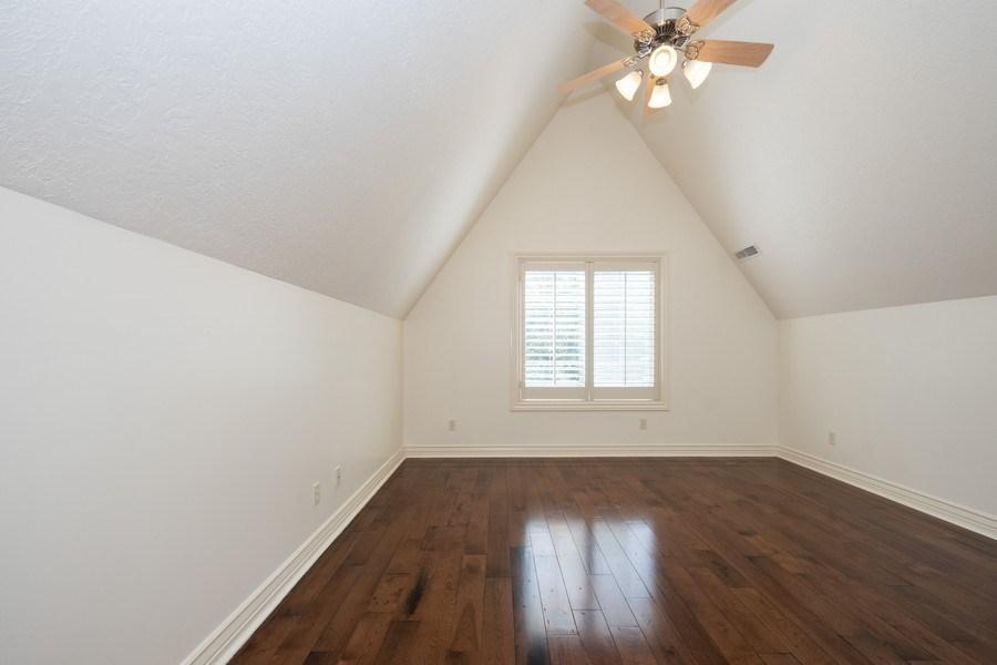Real Estate Photography - 1826 E Cottonwood Glen Ct, Holladay, UT, 84117 - 3rd Bedroom