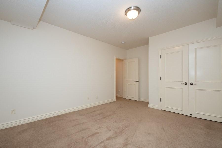 Real Estate Photography - 1826 E Cottonwood Glen Ct, Holladay, UT, 84117 - Bedroom