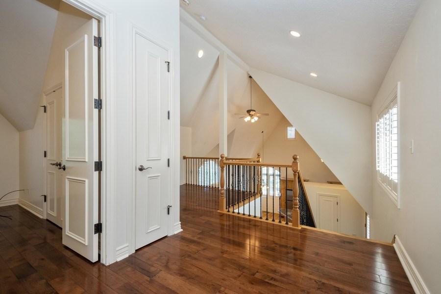 Real Estate Photography - 1826 E Cottonwood Glen Ct, Holladay, UT, 84117 - Loft