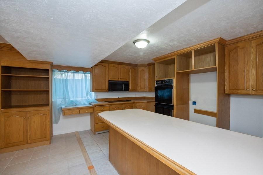 Real Estate Photography - 11778 S 1700 E, Sandy, UT, 84092 - Basement