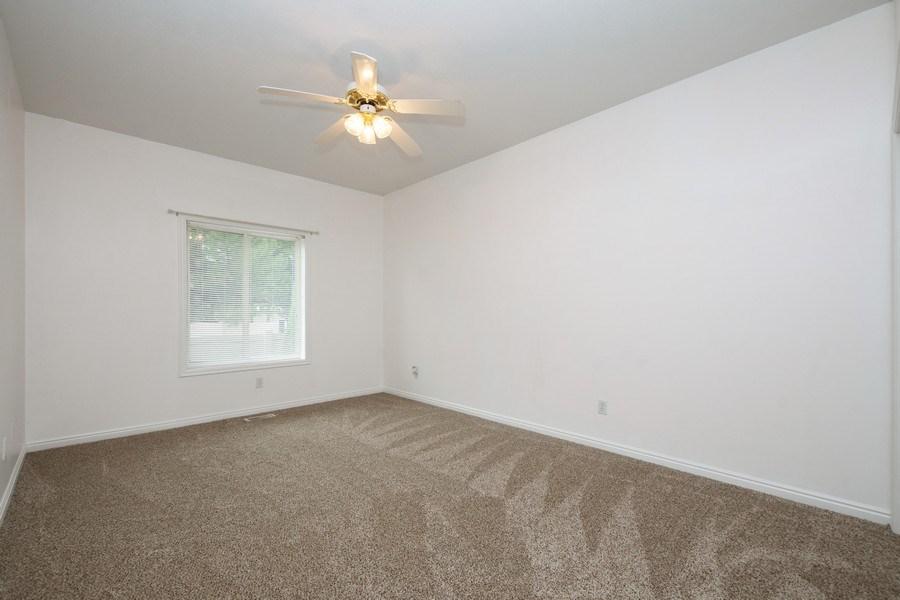 Real Estate Photography - 13032 S 1300 W, Riverton, UT, 84065 - Bedroom