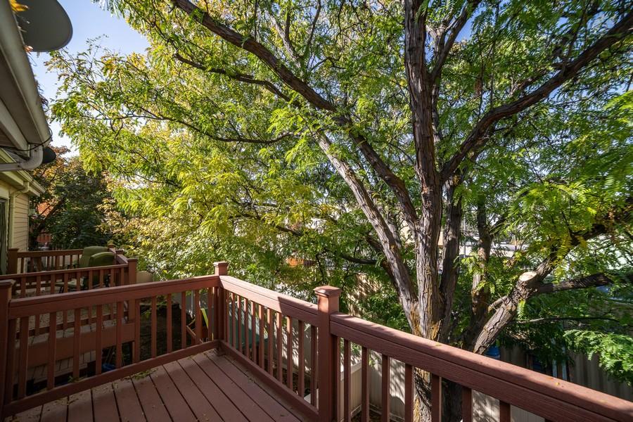 Real Estate Photography - 3242 Plum Tree Lane, Bountiful, UT, 84010 -