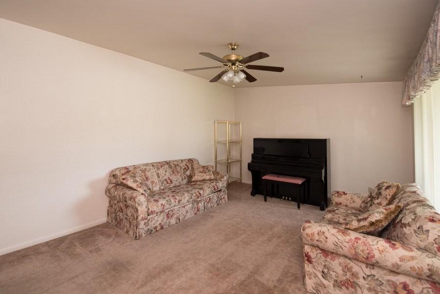 Real Estate Photography - 4910 Adams Ave, Ogden, UT, 84403 - Living Room