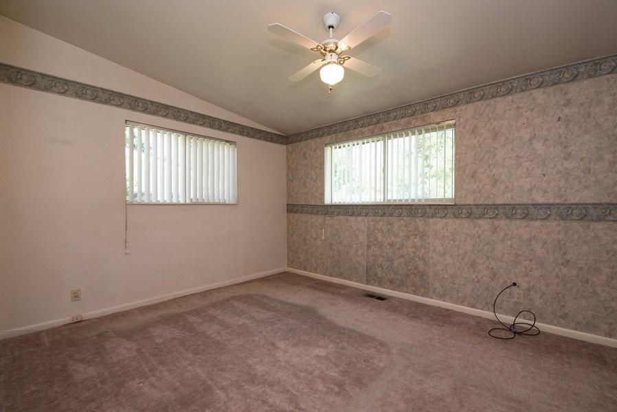 Real Estate Photography - 4910 Adams Ave, Ogden, UT, 84403 - Bedroom