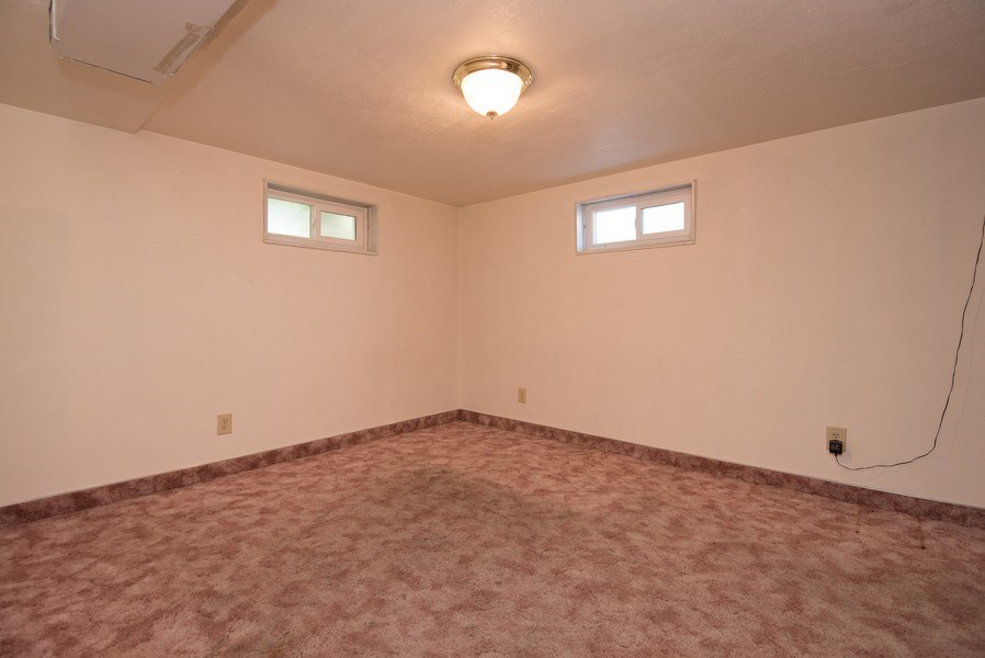 Real Estate Photography - 4910 Adams Ave, Ogden, UT, 84403 - Room