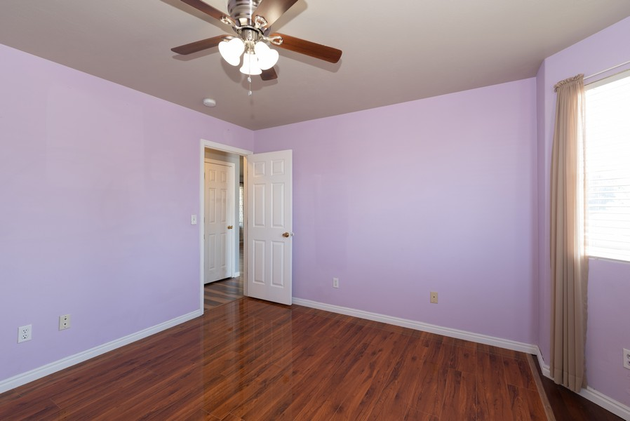 Real Estate Photography - 578 South 900 West, Tooele, UT, 84074 - Master Bedroom