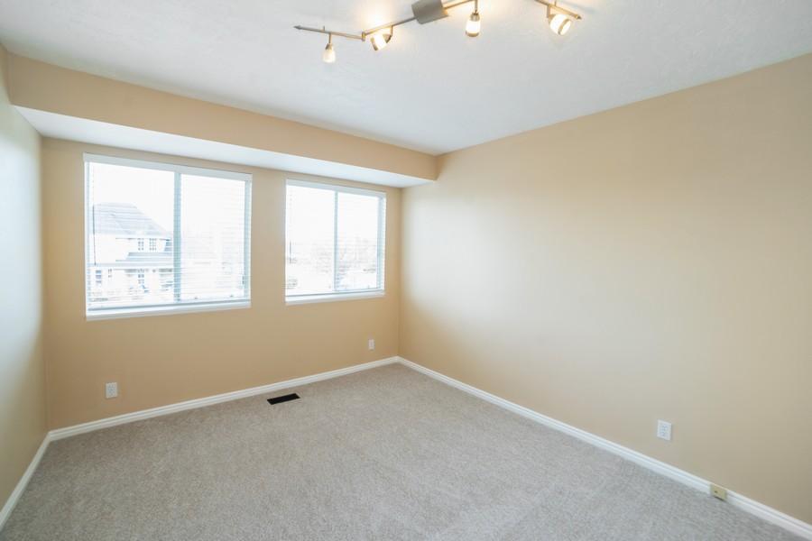 Real Estate Photography - 2012 E Ashley Mesa Ln, Sandy, UT, 84092 - 2nd Bedroom